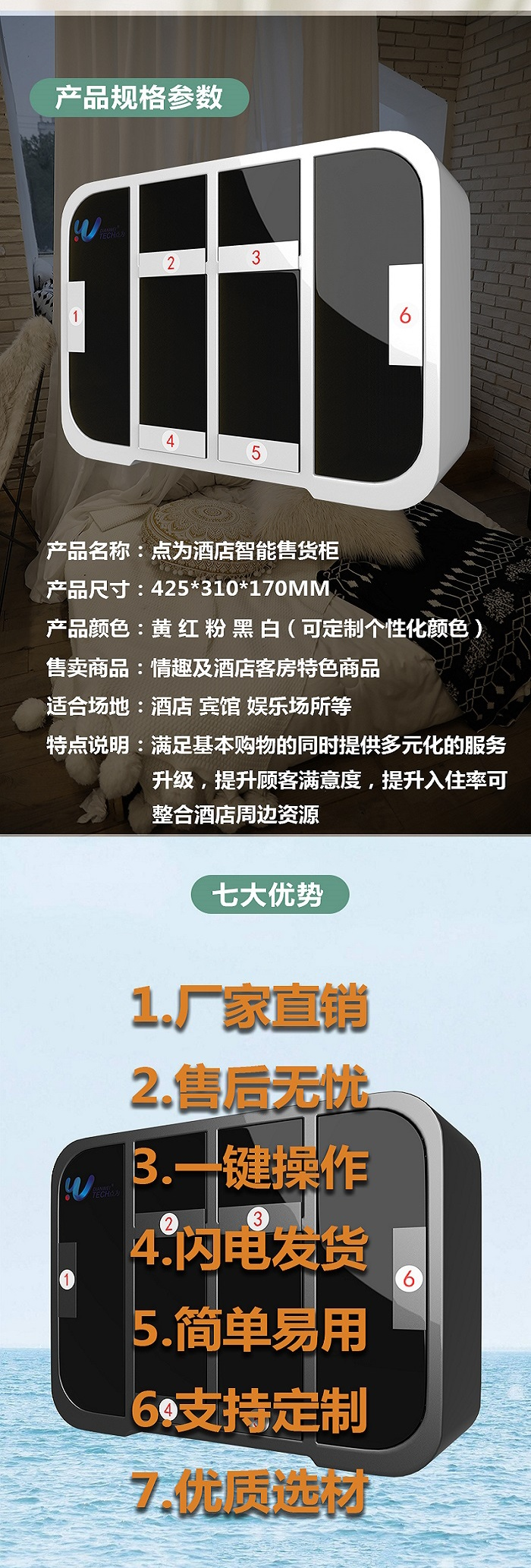 智购一下酒店无人售货机2 (1).jpg
