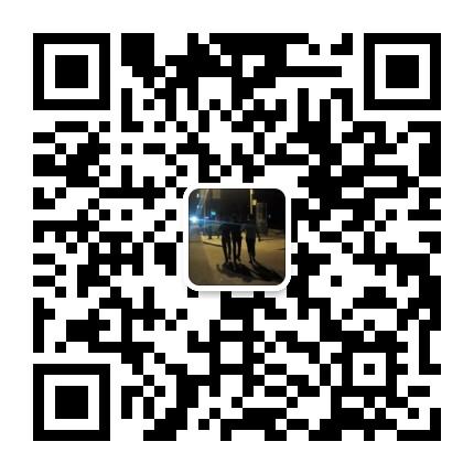 微信图片_20201228110616.jpg